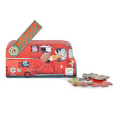 Fire Truck Silhouette Puzzle — 16 Pieces | DeSerres Amazoncom Melissa Doug Fire Truck Wooden Chunky Puzzle 18 Pcs First Grade Garden Health Explore Tubs Safety Alphabet Puzzle Educational Toy By Knot Toys Notonthehighstreetcom Small 4 Piece Vehicle Travel With Easy Builderdepot Buy Vehicles Online At Low Prices In India Amazonin Floor Kids Cars And Trucks Puzzles Transporter Others Creative Educational Aids 0770 5 And New Mercari Buy Sell Antique San Francisco Jigsaw Of The Game Emergency Cartoon Youtube