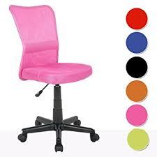 chaise de bureau sixbros chaise de bureau h 298f 1412 amazon fr cuisine