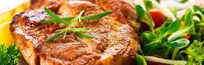 cuisiner du veau cuisiner le veau sur le barbecue metro