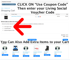 How Do I Redeem My Living Social Voucher All Promos For Android Apk Download Livingsocial Promo Code September 2019 Up To 90 Off Sams Club Photo Book Coupon Eharmony Free Trial 2018 Groupon First Purchase Living Social Wine Deals Ezoo Code Amazon Coupons Codes Discounts Livingsocial Uk Login Page Fiber One Sale Social How Enter Coupon On Wwwnaturalskinshopcom Spa Nyc Birthday Express Online 360 Chicago Futurebazaar July 11 Best Websites For Fding Coupons And Deals Online Everything You Need Know About Codes
