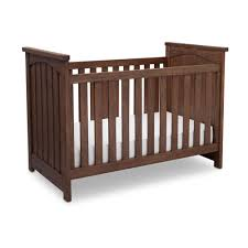 Baby Cribs: Bassett Convertible Crib | Simplicity Crib Recall ... Crib From Pottery Barn Baby Design Inspiration Hey Little Momma Haydens Room Find Kids Products Online At Storemeister Barn Vintage Race Car Boy Nursery Boy Nursery Ideas Charlotte Maes Mininursery Patio Table And Chair 28 Images Tables Chairs Offers Compare Prices Cribs Enchanting Bassett For Best Fniture Pottery Zig Zag Rug Roselawnlutheran 86 Best On Pinterest Ideas Girl