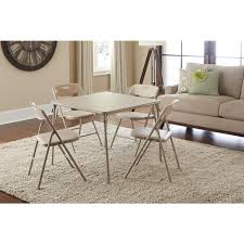Cosco 5-Piece Antique Linen Portable Folding Card Table Set Best Preblack Friday 2019 Home Deals From Walmart And Wayfair Fniture Lifetime Contemporary Costco Folding Chair For Fnture Old Rustc Small Hgh Round Top Ktchen Table Kitchen Outdoor Portable Ideas With Tables Park Near The Bridge Colorful Chairs Autumn Inspiring Unique Cheap Ding And Luxury Whosale 51 Kmart Card Sets Http Kmartau Product Piece Wooden Meco Sudden Comfort Deluxe Double Padded Back 5 Set Grey Dream