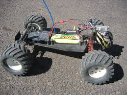 Used Electric Rc Cars For Sale Best Of Gas Powered Rc Truck ... Best Rc Cars The Best Remote Control From Just 120 Expert 24 G Fast Speed 110 Scale Truggy Metal Chassis Dual Motor Car Monster Trucks Buy The Remote Control At Modelflight Buyers Guide Mega Hauler Is Deal On Market Electric Cars And Buying Geeks Excavator Tractor Digger Cstruction Truck 2017 Top Reviews September 2018 7 Of Brushless In State Us Hosim 9123 112 Radio Controlled Under 100 Countereviews