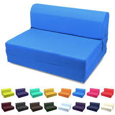 Magshion Futon Furniture Sleeper Chair Folding Foam Bed Choose Color &  Sized Single,Twin Or Full (Single (5x23x70), Sky Blue) Pull Out Chair Bed Recalled Dd Futon Fniture Sleeper Best Reviews Fold And Folded Mattress Mandaue Foam Fold Out Sleeper Chair Wanamakerbuildingcom Dd 6 Thick X 36 Wide 70 Long Twin Size Tan Folding 18lbs Density Studio Guest Foldable Beds Murphy Vs Sofa Comfort Levels Style Ease Of Target Hideaway Convertible Sofas For Sale Property As Twin Size Sofa Stellaexlibriscom On Kitchen Cheap Futons Couch Metal Single
