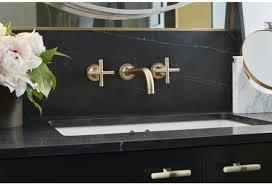 Kohler Sink Rack Biscuit by Faucet Com K 2297 96 In Biscuit By Kohler