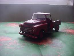 CLASSIFIEDS : 57 Chevy Pickup - Under Glass: Pickups, Vans, SUVs ... Jake Paul Ohio Fried Chicken Song Feat Team 10 Official Music If You Had To Describe Your F150 With A Song Or Movie Title What Automotive Review Pickup Is Isuzus Swan In Us Passenger Road Legends 1948 Ford F1 Diecast Truck 1 18 Ebay Chevy Celebrates Ctennial New Pandora Radio Station Dj Dancing Video Led Sound 2017 Song Dc 12v 3 Automotive Air Raid Siren Horn Car Motor Driven A Brilliant Dealer Just Brought The Lightning Back Page 21 Kbec 1390 Mercedesbenz Xclass Wikipedia