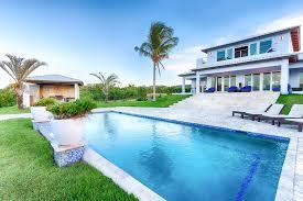 100 Vieques Puerto Rico W Hotel HOME Villa Rental Martineau Belle Playa
