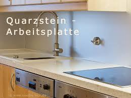 bauhaus kuchenarbeitsplatte caseconrad