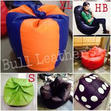 Bull Leather's Kids Man U Bean Bag Bull Leathers Alkapuri Bag Dealers In Vadodara Justdial Berlin Bean Chair Konfo Living Blog Why Cool Australian Office Break Out Areas Sitting Bull The Original Sitting Bull Happy Zoo Beanbag Sitting Carl Contemporary Fabric Childs Blue Mini Tube Outdoor Gaming Setup Update I Bought A Giant David Cottingham On Twitter Its Hard Life Being Cto