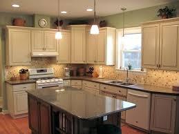 image kitchen lighting layout design strikes water stores