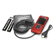 Superchips Flashpaq F5 Tuner For 98-14 Dodge Cars & Trucks; Gas ... You Can Teach Your Old Dog New Tricks Bitly1vqiqxo Bully Dog 66410 Automind 2 Programmer Hand Held For Use With Ford Dieselgas Sct Duramax Lml Dpf Delete Kit Dieselpowerup 5 Best 59 Cummins Reviews In October 2018 Diesel Afe Power January 2014 Basic Traing Programmers Chips And Boxes Diesel Got A 72019 67l V8 Super Duty Star Tuning Tuner 67 Banks Power 63867 Sixgun Wswitch 0607 Chev Amazoncom Edge Products 25002 Evolution Gm 66l 19972016 Vehicle Cts2