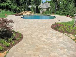 Brick Patio Pavers | Landscaping Material|Saint Charles|Wentzville ... Circular Brick Patio Designs The Home Design Backyard Fire Pit Project Clay Pavers How To Create A Howtos Diy Lay Paver Diy Brick Patio Youtube Red Building The Ideas Decor With And Fences Outdoor Small House Stone Ann Arborcantonpatios Paving Patios Gallery Europaving Torrey Pines Landscape Company Backyards Fascating Good 47 112 Album On Imgur
