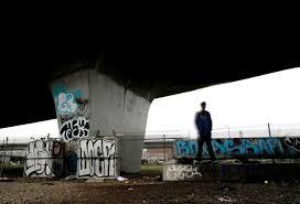 how jacka became a hip hop giant inspired the downtrodden san