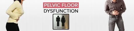 Pelvic Floor Spasms Female by Pelvic Floor Dysfunction U2013 Summit Rehabilitation And Wellness