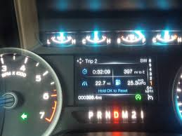 VTA On 2016 2.7L Ecoboost - Page 3 New Used Commercial Truck Dealer Queensland Australia Penske Uhaul Trucks How To Save On Gas Expenses Youtube Rent A Uhaul Biggest Moving Easy Drive Video Heres What Happened When I Drove 900 Miles In Fullyloaded 2019 Chevrolet Colorado 2wd Work Crew Cab Pickup K1150989 Wild West Traders Mesa Properties Rentala Toyota Tundra Sr5 Crewmax 55 Bed 57l Ffv In Round Rental 2824 Spring Forest Rd Raleigh Preowned 2018 Ford F150 Xlt 4wd Supercrew Box Reviews 3 Ways Avoid Overpaying For Valuepenguin