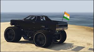GTA III Theme Song - Loading Song - GTA5-Mods.com Rocketships Ufos Carrie Dahlby Monster Jam Blue Thunder Truck Theme Song Youtube Nickalive Nickelodeon Usa To Pmiere Epic Blaze And The Dont Miss Monster Jam Triple Threat 2017 April 2016 On Nick Jr Australia New Mutt Dalmatian Trucks Wiki Fandom Powered By Wikia Toddler Bed Exclusive Decor Eflyg Beds Psyonix Wants Your Help Choosing Rocket League Music Zip Line Freedom Squidbillies Adult Swim Shows Archives Nevada County Fairgrounds