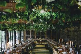 Our Unusual Wedding Venues - Truly Quirky Fascating Rustic Wedding Decoration Ideas Belles Fding The Perfect Wedding Venuehetero Heroine Best 25 Venues Ideas On Pinterest Goals Haselbury Mill Tithe Barn Barns Somerset Almonry Flowers From The Rose Shed Florist 30 Outdoors Eclectic Unique Beautiful Court Farm Christopher Ian Grand Selective Our Unusual Venues Truly Quirky Victoria Russell A Diy Barn Wedding In Uk Somerset In Happy Cripps Tessa And Alastair Ladder Red
