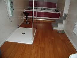 parquet bambou et salle de bain ecoligne bambou toutes l