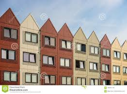 100 Container Homes Design Homes Stock Photo Image Of Design Asylum 100077170