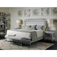 Furniture Rose Brothers Furniture Havelock Nc Luxury Home Design