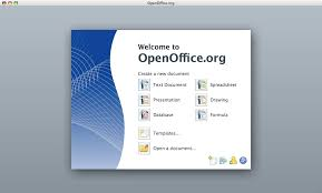 Mac OS X Porting Reviewers Guide for Open fice Aqua Apache