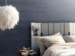 carrelage pour chambre a coucher parquet pour chambre coucher chambre baigne de lumire