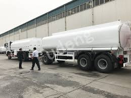 Sinotruk HOWO Superlink Drawbar Tanker Trailer Full Trailer For ... Triaxle Fuel Tank Truck_ Starting A Tanker Transport Business In Zimbabwe And The Libya Truck 5cbm5m3 Capacity Oil Refueling 5000l China Foton 4x2 Tankeroil Truckfuel Photos Hot Selling 300l Alinum Fuel Tank Truck 3 Axles Heavy Duty Trailer 40 To 55cbm 1984 Polar 9200 X 5 Compartment Mc 306 Petroleum Tanker Gasoline Alinum Semi Commercial Isolated On Stock Photo Vector Tanker Stock Photo Image Of Shipping 5604352 Sinotruk 6x4 Diesel Engine Bowser With