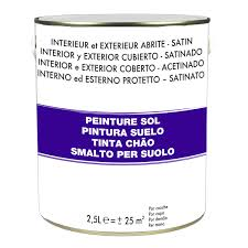 revetement sol exterieur resine leroy merlin peinture sol extérieur et garage peinture sur béton parking