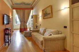 AMOMA.com - Florence Apartments Orlando Palace,Florence, Italy ... Florence Mobile Homes For Rent In Darlington Sc Bentree Apartments In St Marks English Church Italy Serviced Apartments For Rent Firenze Corte Family Sage Pointe Columbia Powers Properties Accommodation Hotelsapartmentsvillas Rentalsbbs Duomo Cer 3 Sleep Home How To Visit Like A Local Casa Tornabuoni A Luxurious Apartment The Historical Centre Of View Remodel Interior What Is Studio Design Shorts And
