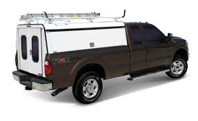 Bed Covers , Caps, Lids, Tonneau Covers, Camper Tops Kargo Master Heavy Duty Pro Ii Pickup Truck Topper Ladder Rack For Slide In Utility Body Stonebrooke Equipment Cab Over Camper Shells Autos Post Bed Utility Box My Commercial Work Trucks Vans Caps 2017 Ford Super Gets Are Tonneau Covers And Caps Medium Parts Tonneaus Toppers Rifle Trailer Cap World Leer 122 Check Out This Mx Series Cap With A Full Rear Fiberglass Door By Aaracks Alinum Mounting Clamps Shell