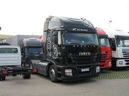 File:Iveco Stralis 500 All Blacks.jpg - Wikimedia Commons Chrysler Jeep Ram New Top Edition Rhyoutubecom Bison Rhtrendcom Fat Wheels Cstruction Car Truck Hard Case Luggage Black Chevrolet Trucks Back In Black For 2016 Kupper Automotive Group News All Black Dodge 1500 Wayna Loves Deez Truckin 2015 Gmc Sierra Review Services Crosstown Rs600 All Position Wheel Radial Tyre China Manufacturer Best Image Kusaboshicom All Pickup Truck Tragboardinfo Ops Silverado Part Of Chevy Military Salute Fleet Owner 2017 Slt 4wd Crew Cab Terrain 8 Spd Transmission 90s C1500 On 30 Asantis 1080p Hd Youtube