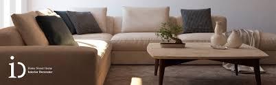 100 Home Interior Decorator Service