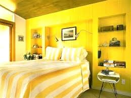 Yellow Gold Bedroom Walls Paint Ideas For Inspiration Unique With Design Teen