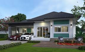 100 Small Beautiful Houses House Archives TRENDING HOUSE OFW INFOS