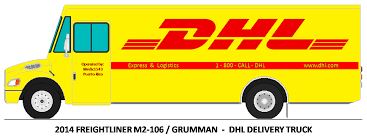 DHL Delivery Truck By MEDIC1543 On DeviantArt Dhl Truck Editorial Stock Image Image Of Back Nobody 50192604 Scania Becoming Main Supplier To In Europe Group Diecast Alloy Metal Car Big Container Truck 150 Scale Express Service Fast 75399969 Truck Skin For Daf Xf105 130 Euro Simulator 2 Mods Delivery Dusk Photo Bigstock 164 Model Yellow Iveco Cargo Parked Yellow Delivery Shipping Side Angle Frankfurt