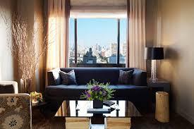 100 One Bedroom Interior Design Deluxe Suite Suite Hotel Soho Grand