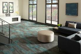Milliken Carpet Tiles Specification by Songs Of The Sea Whale Song Office Floor And Commercial Flooring