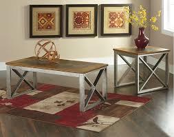 Black Wood Dining Room Set El Dorado Furniture Living Modern With