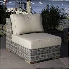 Walmart Wicker Patio Furniture Cushions by Patio Seat Cushions Walmart Impressive Design Melissal Gill