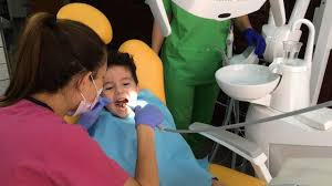 Yusuf Went To The Dentist, Therapy, Taps, Kids Play Videos - YouTube Best 25 Dental Ideas On Pinterest Dentistry Assistant Office Design Competion Small Practice Of The Mrs Krsis Preschool Visit From Dentist We Like Barn Door Idea For Checkout Stations Dentologie Stone Barn Meet Staff Clara Harris Murder Trial Pictures Getty Images Renew Barnwood Accents Bgw Cstruction Working Client Oral Mouth Male Checkup 1080 Stock The 74 Best Images About Reception Desks Are You Willing To Improve Your Smile Dentists In Melbourne Cbd 96 Dhg Graduation