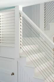 47 Stair Railing Ideas - Decoholic Best 25 Steel Railing Ideas On Pinterest Stairs Outdoor 82 Best Spindle And Handrail Designs Images Stairs Cheap Way To Child Proof A Stairway With Banisters Which Are Too Stair Remodeling Ideas Home Design By Larizza Modern Neutral Wooden Staircase With Minimalist Railing Wood Deck New Decoration Popular Loft Wonderfull Crafts Searching Obtain Advice In Relation Banisters Banister Idea Style Open Basement Basement Railings Jam Amp