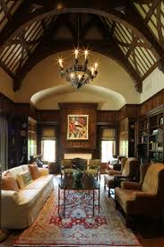 Formal Living Room Furniture Dallas by 15 Best Southern English Manor House In Dallas Tx Images On