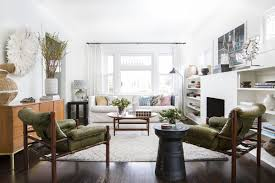 100 How To Interior Design A House To Design The Perfect Living Room Curbed
