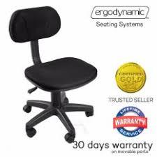 Recaro Office Chair Philippines by Ergodynamic Philippines Ergodynamic Home Home Office Chairs For