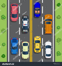 Highway Traffic Top View Cars Trucks Stock Vector (Royalty Free ... Cars And Trucks For Kids Learn Colors Vehicles Video Coloring Pages Of Cars And Trucks Cstruction Images Toy Pictures 2016 Amazoncom Counting Rookie Toddlers Wallpaper Top 10 The Best Of The 2017 Cars Trucks Los Angeles Times Other Real Pictures Apk 30 Download Free Education Kn Printable For Kids New Used In Jersey City Amazing Sale By Owner Texas Luxury Craigslist San Antonio Tx Image Truck Kusaboshicom