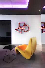 Neon Lights Add Color And Uniqueness To A Moscow Apartment Artg13 Neon Chair Chairs Modern Polypropylene Mg Sedie Amazoncom Leighhome Chair Cushions Decor Tunnel With Lights Vintage Mid Century G Plan Ding Table And Painted Adorable Bright Diy Settings That Youre Going To Fall In Shop Noir Gallery Designdn Palm Springs Metal Retro Abstract Houdini By E15 Stylepark A Woerland Called Tokyo Side Manshi Society6 Forzza Walnut Olx Artois Plastic Flipkart For Designs Set Persons Close Up View Of Empty Folding Tables Neon Green Chairs Table Decor Glow Party Party Decorations 80s Pink Jungle Wild Statement Livingroom Hall Or Bedroom Yellow Classic Linen Runner Covers Linens