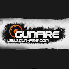 Airsoft - Coupon Codes, Discounts And Promos - Wethrift.com Airsoft Station Coupon Codes Quill Com Customer Reviews 22 Hollow Point Testing By Airgun Expert Rick Eutsler Airgunweb 20 Off The Dice Shop Online Coupons Promo Discount Airforce Texan Ss Air Rifle Depot Pyramyd Air Gary Boben Issuu Kwa Usa Code Bayer Usb Meter Arms S200 Ft Rifle Coupon Discounts And Promos Wethriftcom 40 Sensible Mama Dg Digital Coupons For Android Apk Download Pyramydair Iass A Wning Combination Competive Action Colt Single Action Army Amazing Replica From Umarex Usa