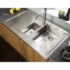 Kohler Stainless Sink Protectors by Dish Rack Tags Adorable Kitchen Sink Accessories Adorable Abimis