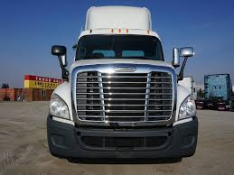 2012 FREIGHTLINER CASCADIA TANDEM AXLE DAYCAB FOR SALE #8863