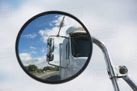 Reflection Of Semi-truck In Side View Mirror - Stock Photo - Dissolve Trucklite Side View Mirror Trucklitesignalstat 55 X 85 In Chrome Rectangular Abs Plastic 2014 Volvo Vnl Hood For Sale Spencer Ia 24573174 Custom Towing Aftermarket Truck Accsories Buy Cheap Cell Phone Mounts Holders Big Save Iphone 7 Car Assemblyelectric Heated Mirrordriver 41683 834 6 Princess Auto Road Travel Reflection In Of Stocksy United Field Of Fixed Mod Ats American Mirrors Thking Driver Tailgate Topics Tips Autoandartcom 1215 Toyota Tacoma Pickup New Pair Set Power Blurred And Focused Perspective From